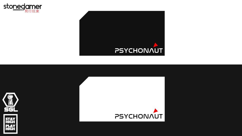 SGL - Team Psychonaut