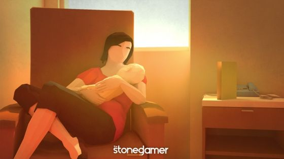 The Dragon, Cancer -- coping with terminal illness through indie gaming