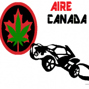 Aire Canada