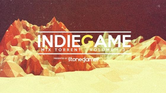 Download the Merry Jane x The Stoned Gamer Indie Mix Torrent V.1-3 NOW!