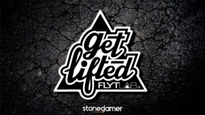 Team Flytlab is now the largest squad going into the 2016 Stoned Gamer GRAND FINALE