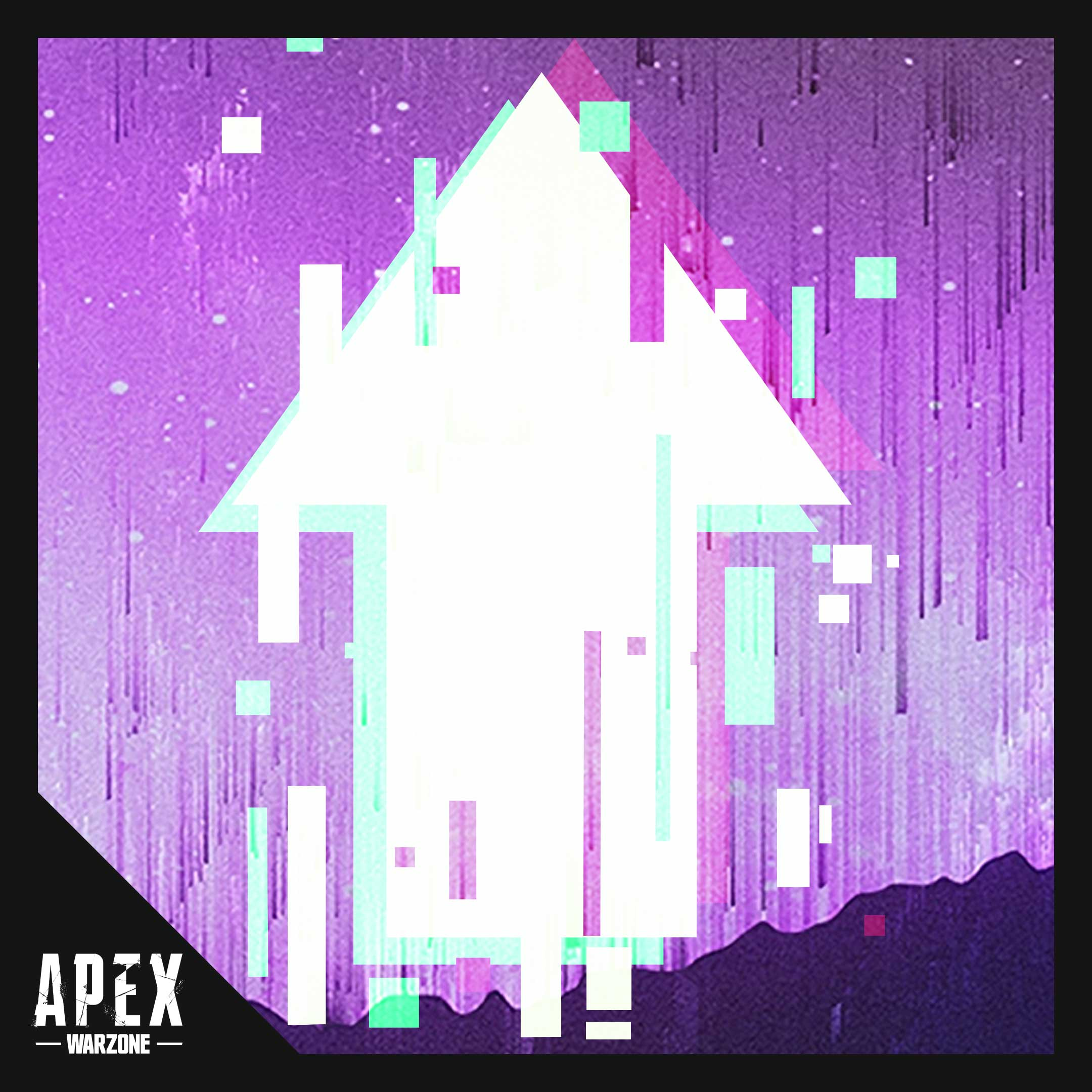 Apex Warzone - Top Five for Five