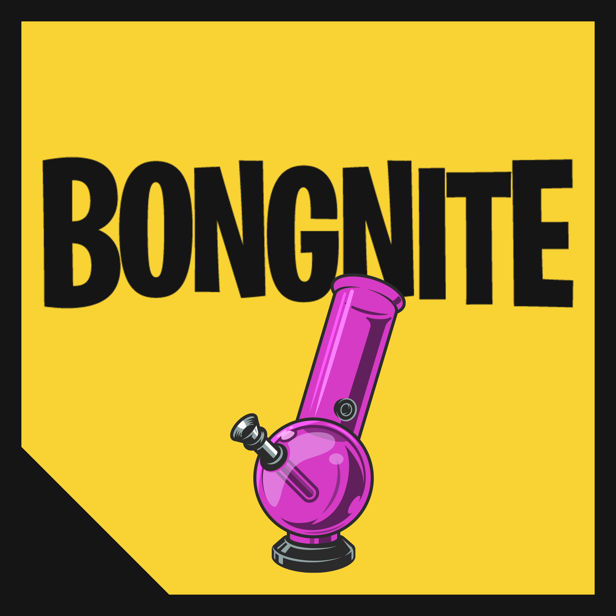 Bongnite w/ Funksh