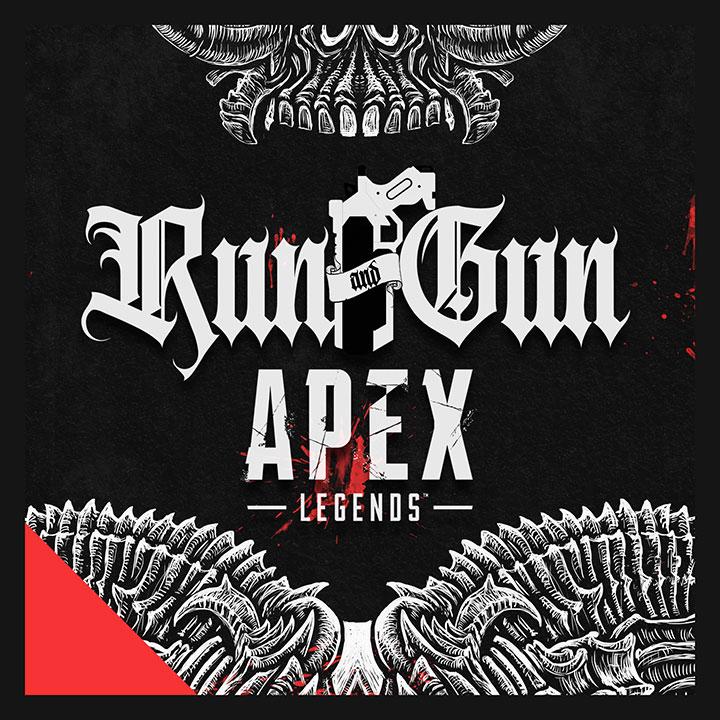 SGL RUN&GUN presented by HPC (2/2)