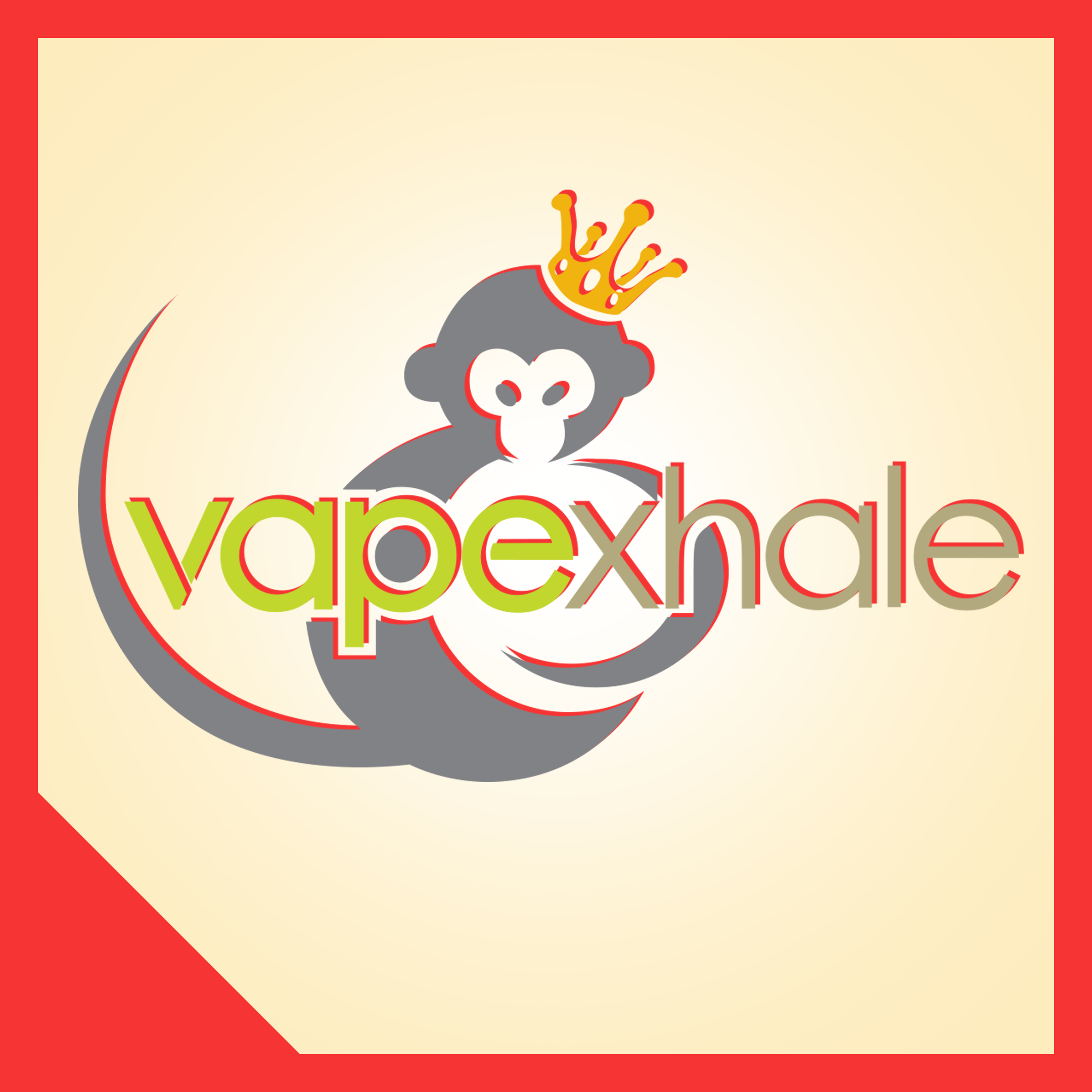 Team Vapexhale