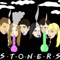 StonersBlaze