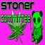 Stoner Committee