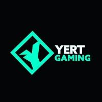 Yert Gaming