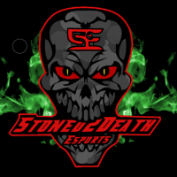 Stoned To Death Esports