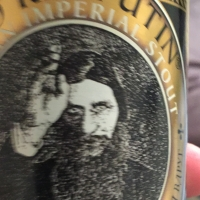 Cult of Rasputin