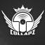 Collapz