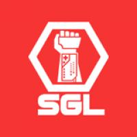 SGL-Sports