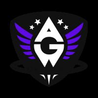 [tHS] AGW