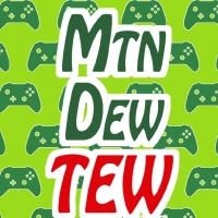 Mountaindewtew