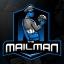 Mailman2k