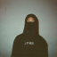 Josee_710