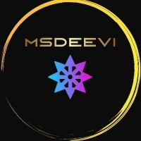 MsDeevi