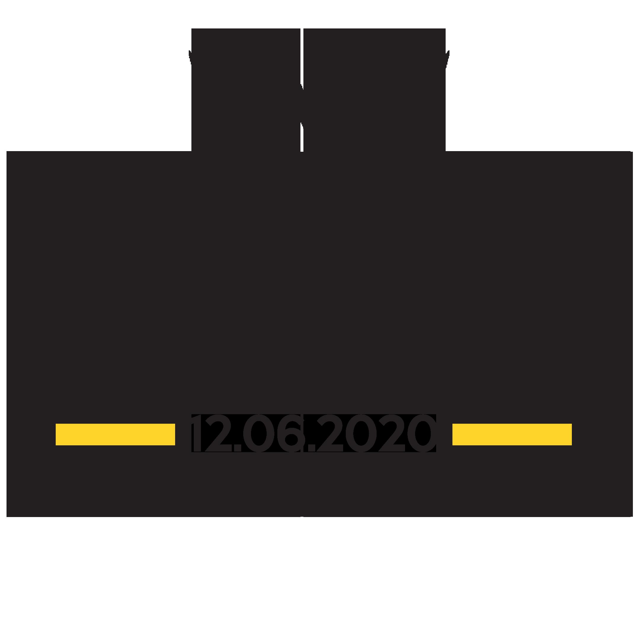 2020 SGL Hyper Scape Tournament