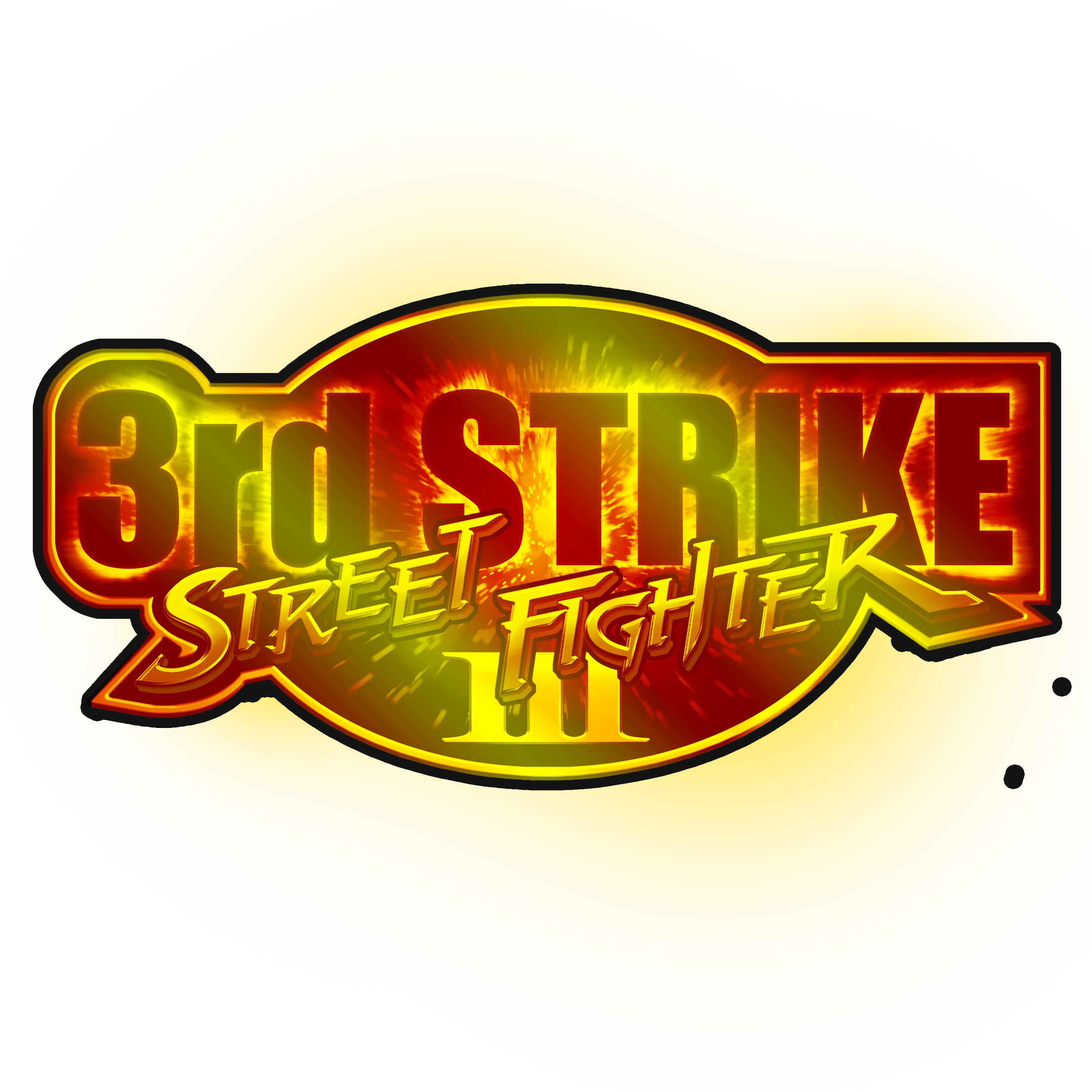 2018 SGL Qualifying Tournament - Street Fighter III: Third Strike Champion