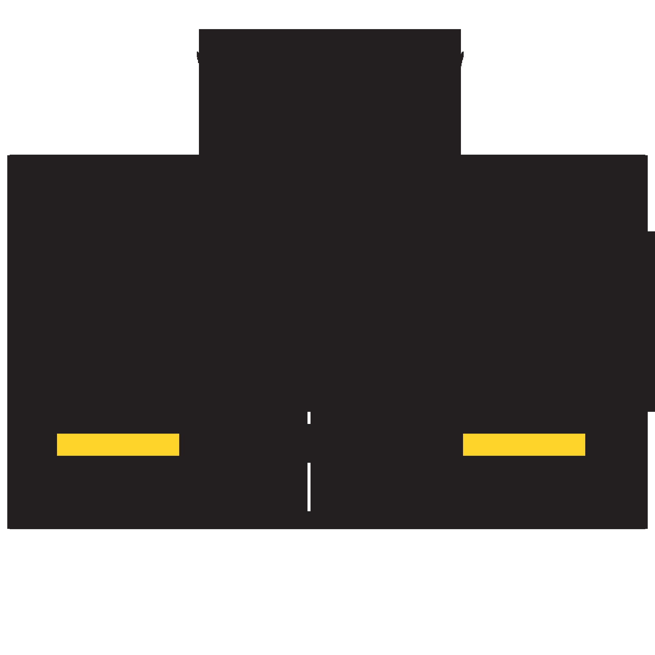 2018 FIFA 19 - Tournament Winner