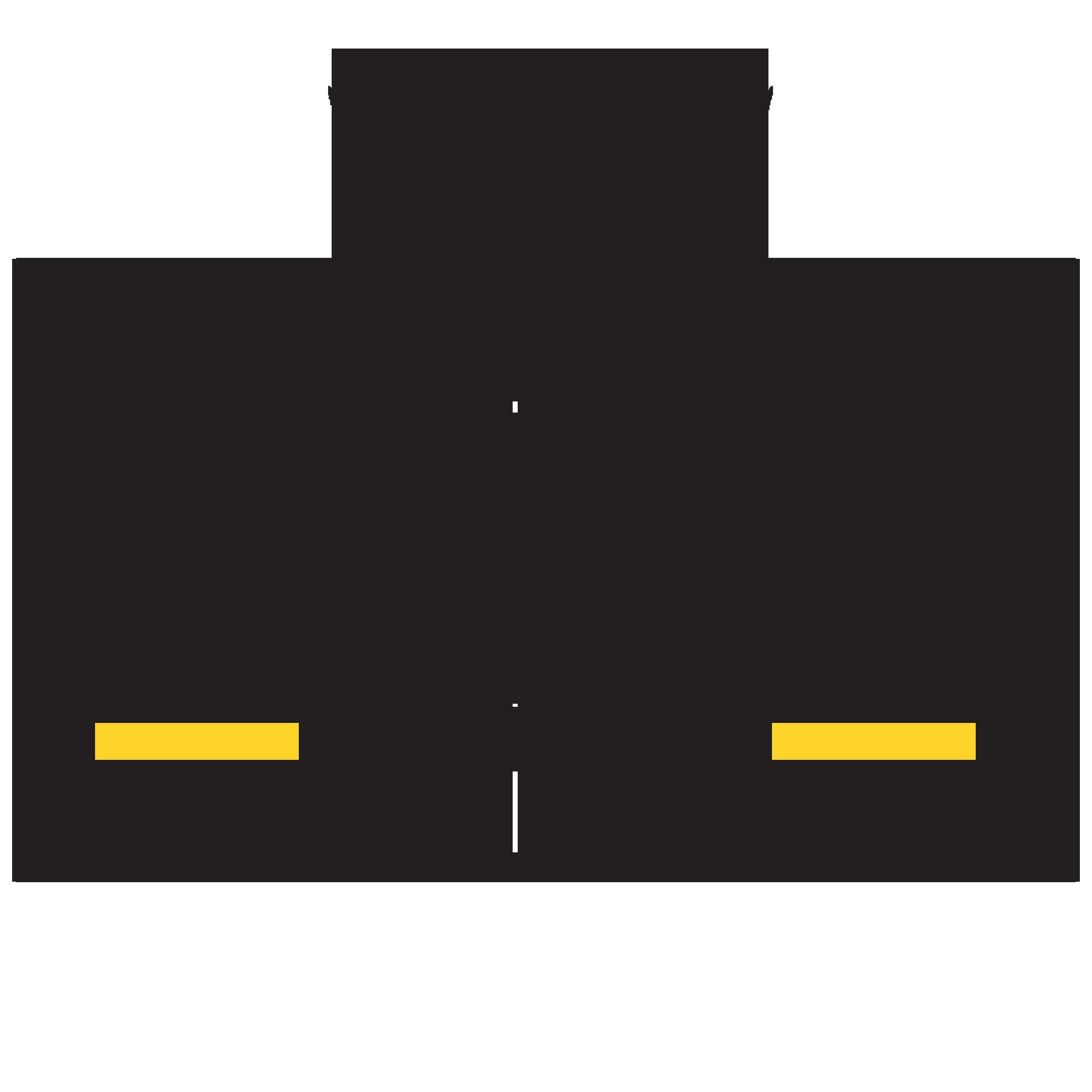 2018 Nidhogg - Tournament Winner
