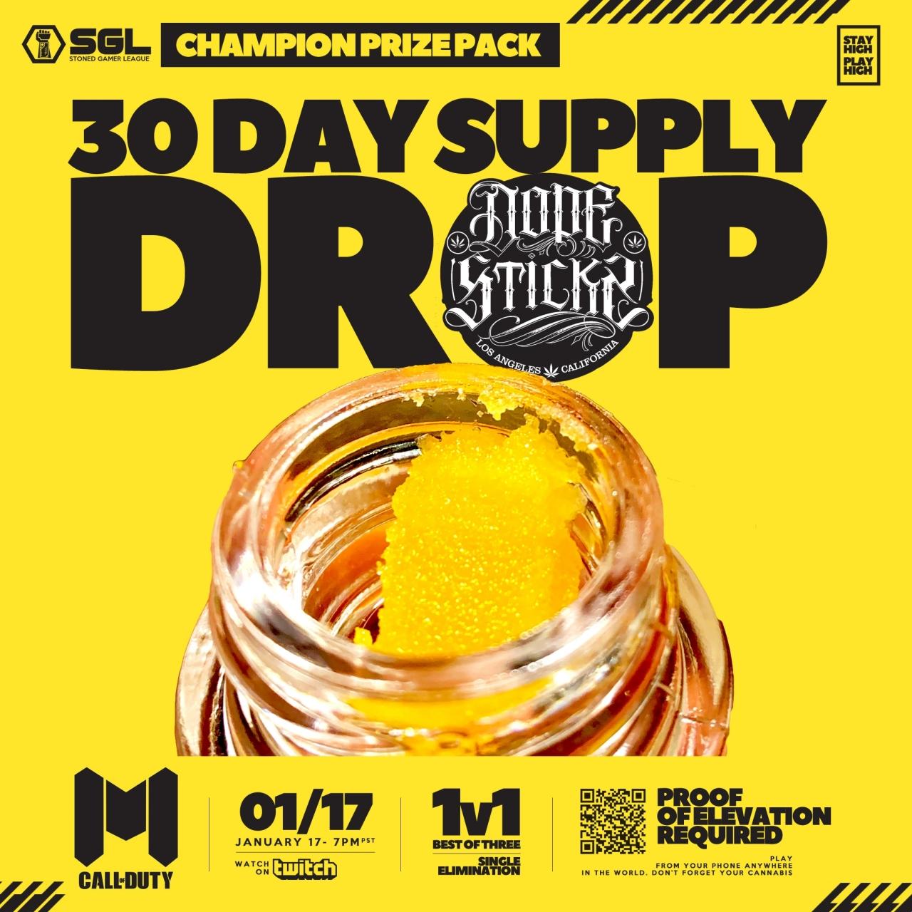 30daysupplydrop-1