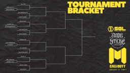 tournament-bracket