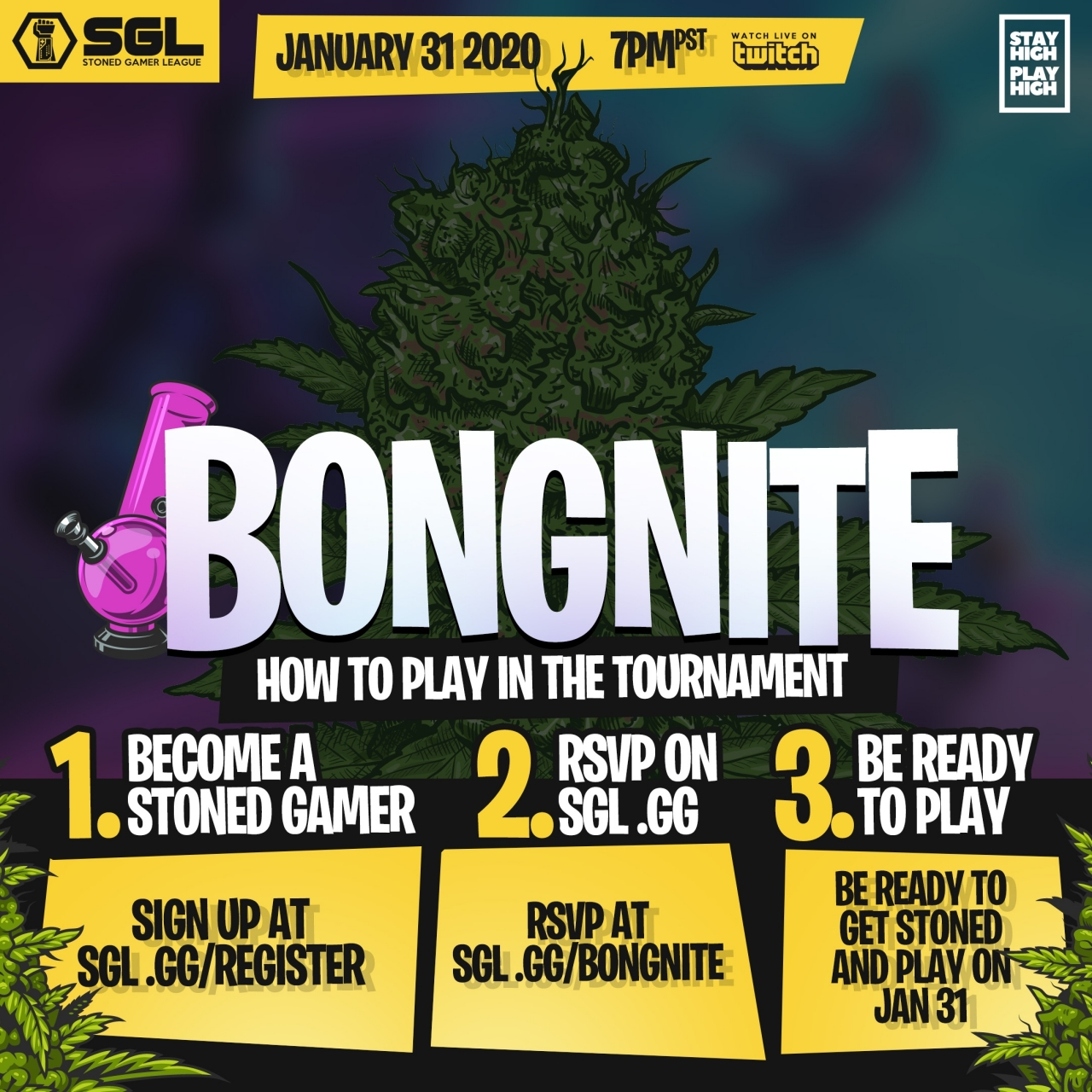 bongnite-sign-up