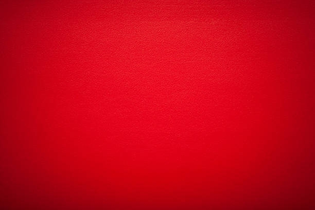 istockphoto-181091938-612x612 - Red background.