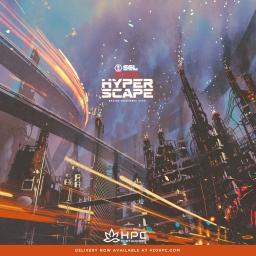 hyperscape.jpg