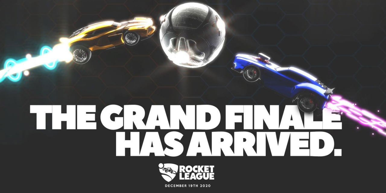 2-2020-BIG-Banner-rocketleague.jpg