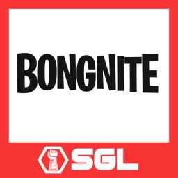 bongnite-head.png