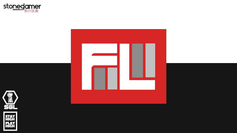 SGL - Fade Logic