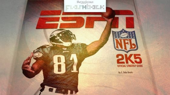 EA can never kill the spirit of ESPN NFL 2K5