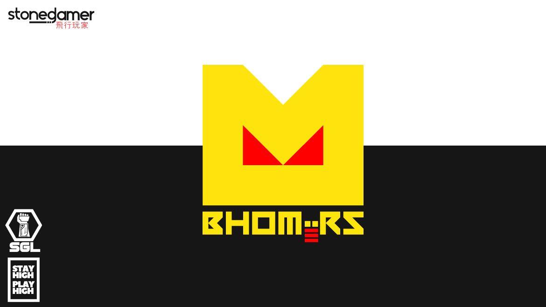 SGL - Bhomers