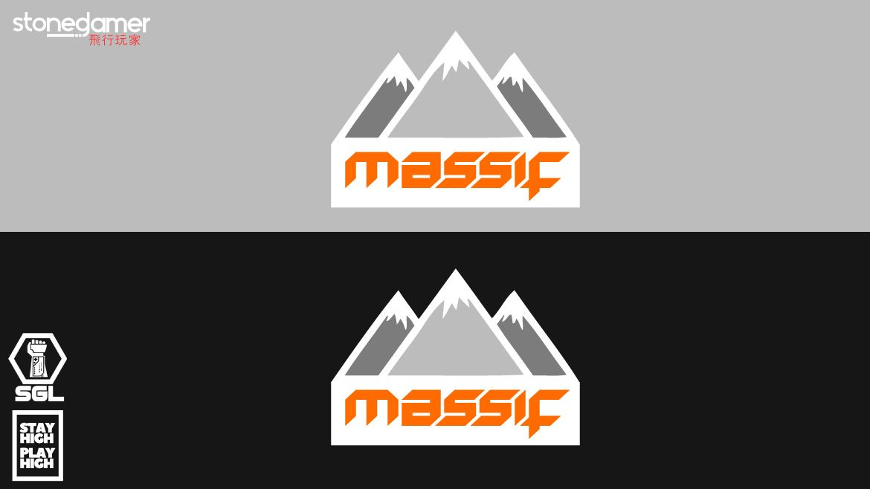SGL - Massif