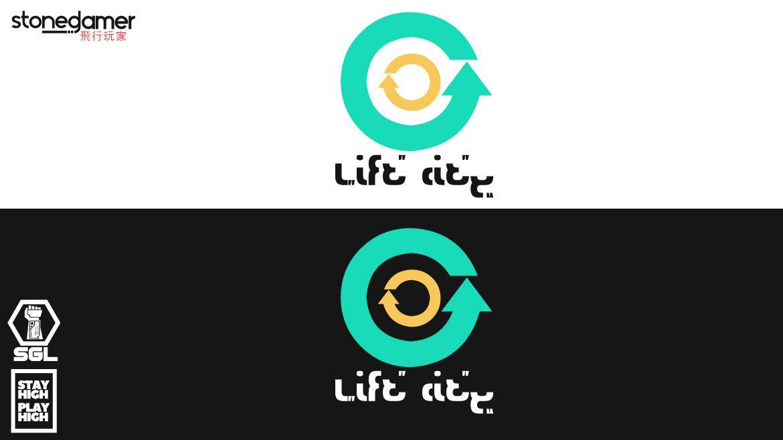 SGL - Lift City