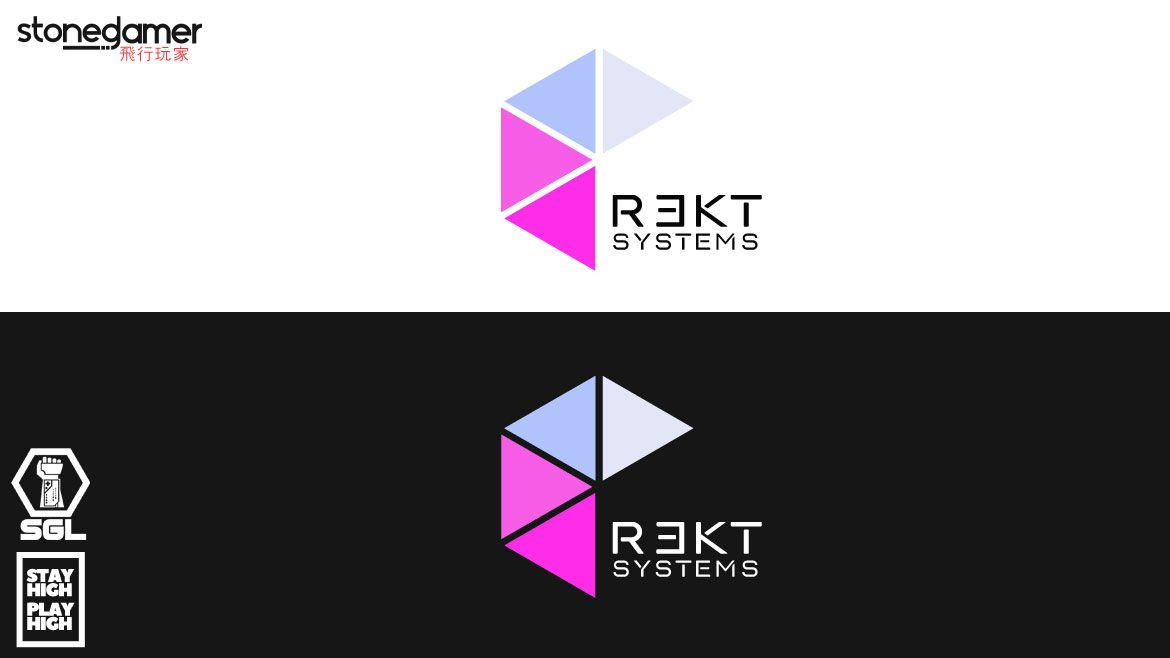 SGL - R3kt Systems